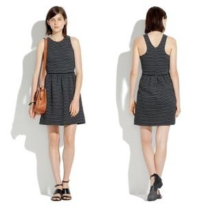 Madewell Pierside Dress XXS